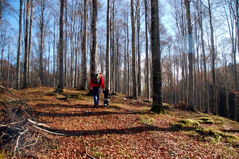 ecotourism_2_lr