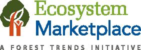 partner-ecosystem