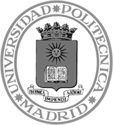 University Polytechnic of Madrid (Spain),