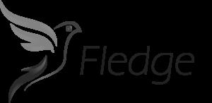 Fledge