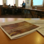 ECOSTAR Launch event - Brasov