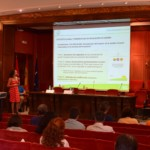 ECOSTAR Launch Event - Madrid