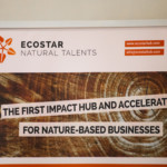 ECOSTAR Launch Event - Rome